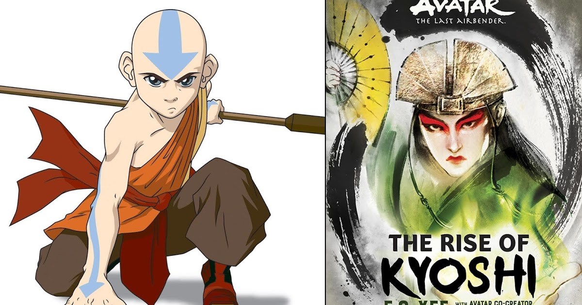 Avatar-the-Last-Airbender-The-Legend-The-Rise-Of-Kyoshi-Book-Front-Cover-Art-Nickelodeon-Nick.jpg