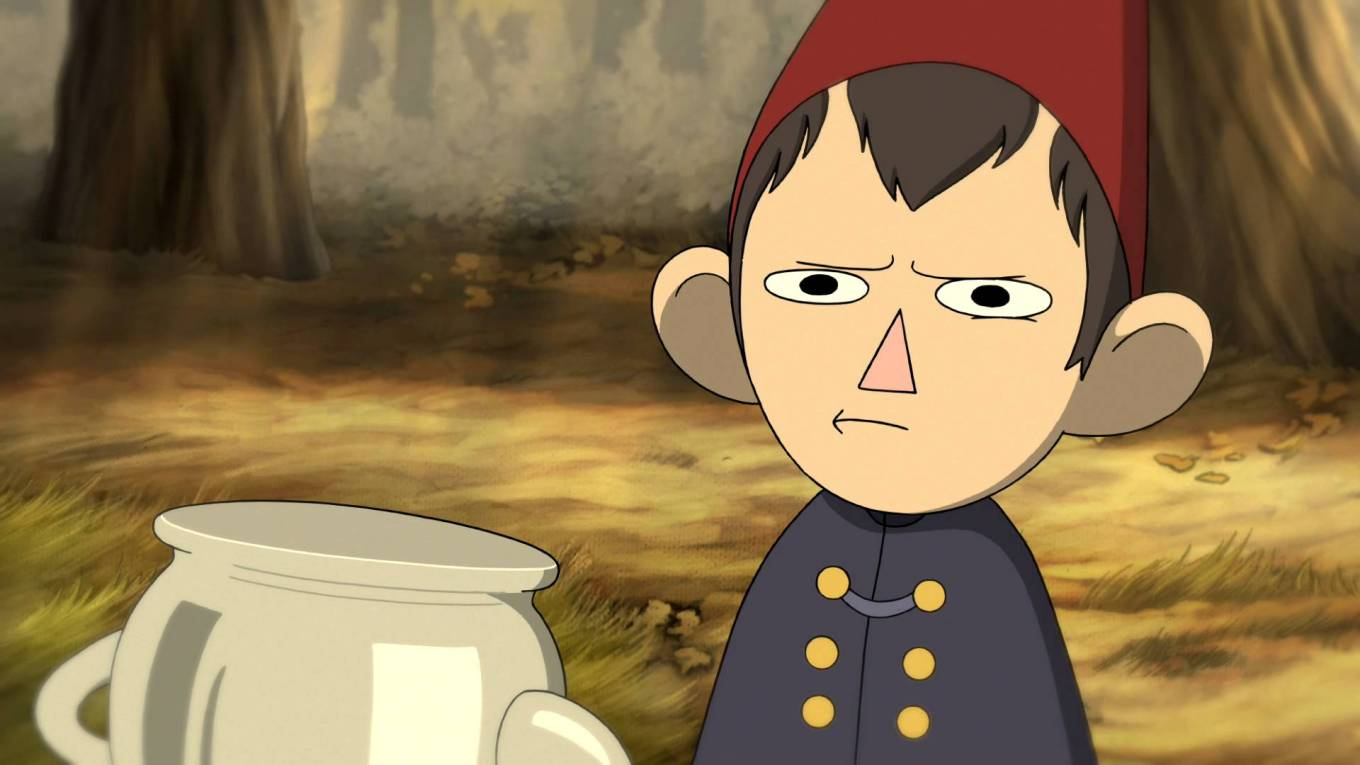 Wirt_over_the_garden_wall_character.jpg