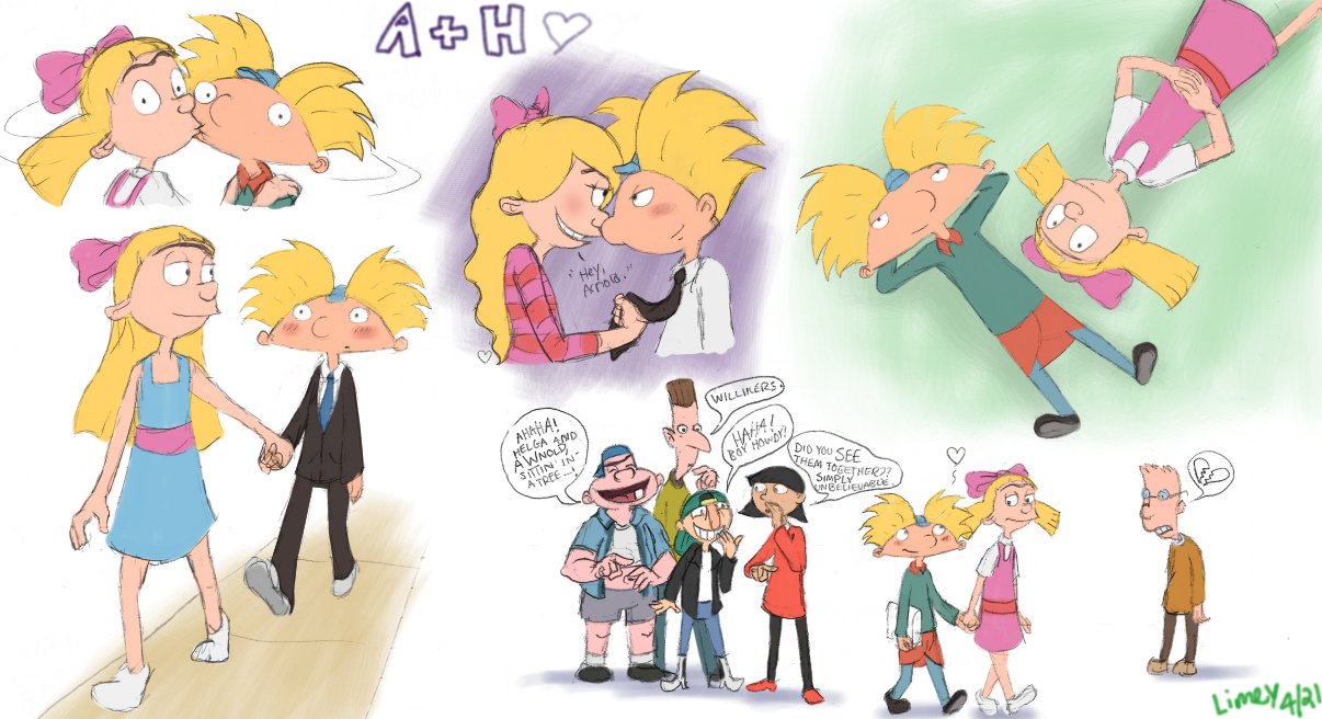 hey-arnold-hey-arnold-34152562-1206-656