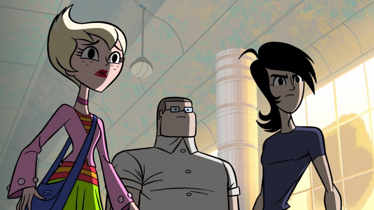 Sym-Bionic_Titan_1_©_2010_Cartoon_Network
