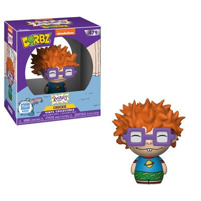 90s-Nick-Funko-Dorbz-Chuckie-Finster-Rugrats-Nickelodeon-NickSplat-Nick