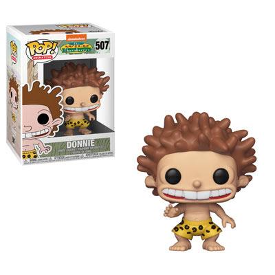 90s-Nick-Funko-Pop-Animation-Donnie-Thornberry-The-Wild-Thornberrys-Nickelodeon-NickSplat-Nick
