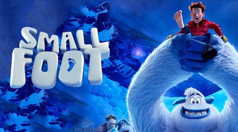 smallfoot-final.jpg