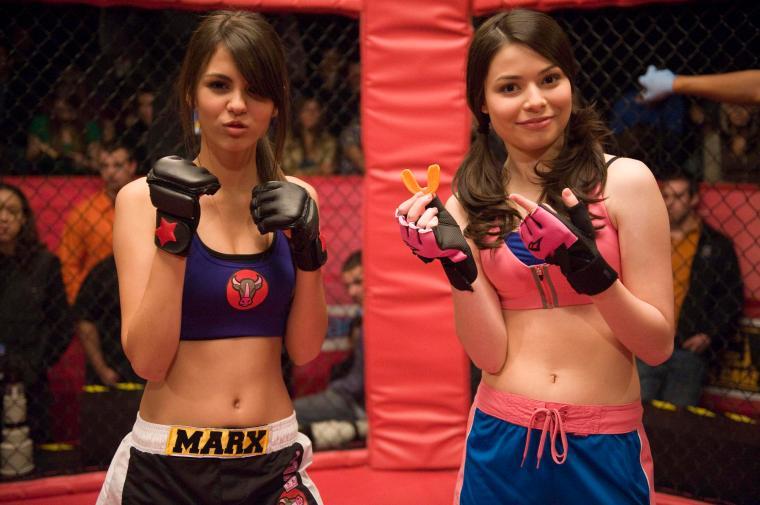 """""""i Fight Shelby Marx"""""""