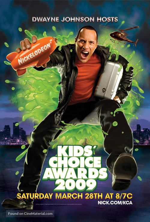 nickelodeon-kids-choice-awards-2009-movie-poster.jpg
