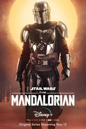 the-mandalorian-1572307621