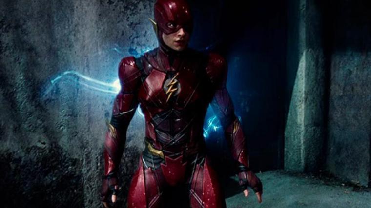 the-flash-movie-ezra-miller-flashpoint
