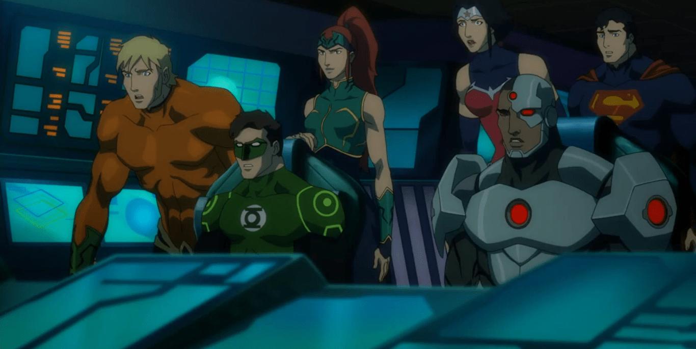 CIBASS-La-liga-de-la-justicia-Trono-de-Atlantis