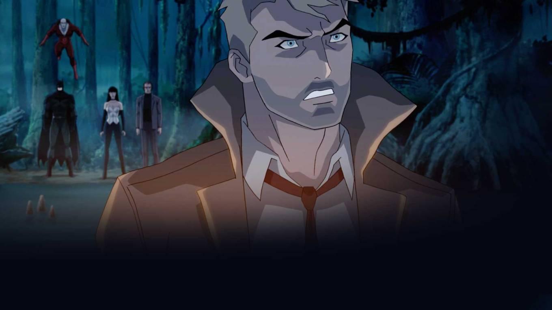 Justice-League-Dark-reseña-4