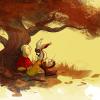 """""""Avatar: La leyenda de Aang"""" hace historia con su nuevo récord en Netflix"""