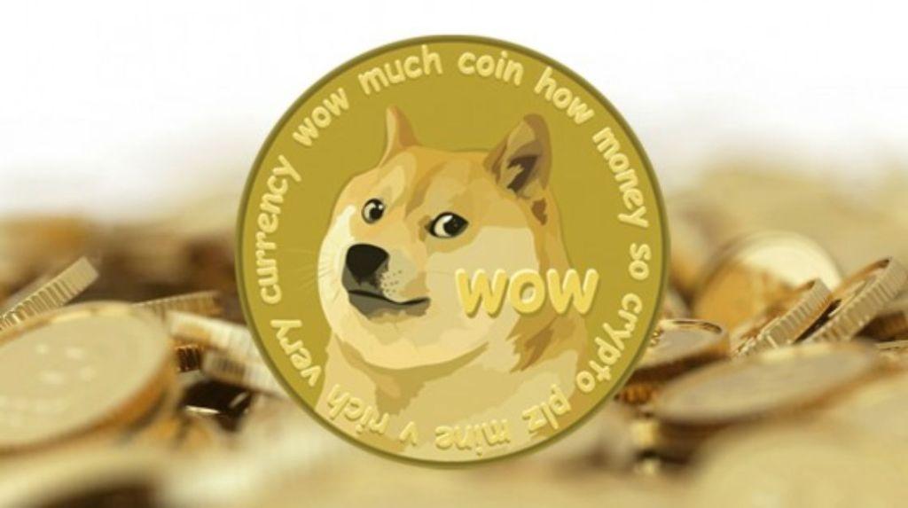 ganar mucho dinero con dogecoin